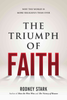 Triumph faith